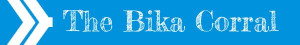 The Bika Corral - For Open Source LIMS Bikaneros. Ranching cattle and code, shooting straight