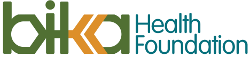 Committed to keeping the Bika Health Open Source LIMS for health care laboratories free